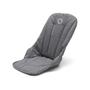 Bugaboo Fox seat fabric set