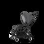 EU - B5 stroller bundleGM, GM, ZW