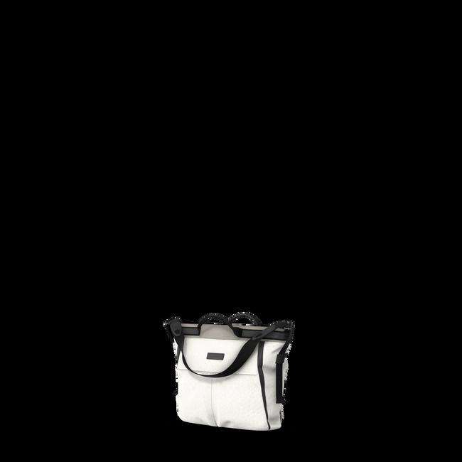 Bugaboo Changing Bag STONE MELANGE