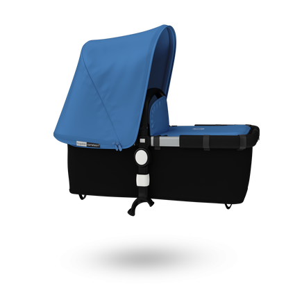 Bugaboo Cameleon3 tailored fabric set ICE BLUE (ext)