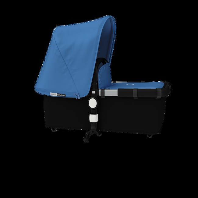 Bugaboo Cameleon 3 tailored fabric set (extendable sun canopy)