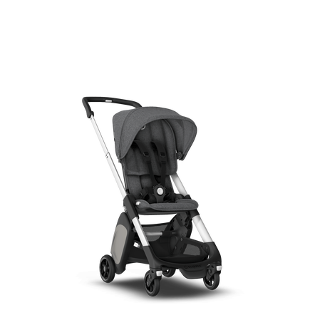 US - Ant stroller bundle- GM, GM, GLB, GS, ALU