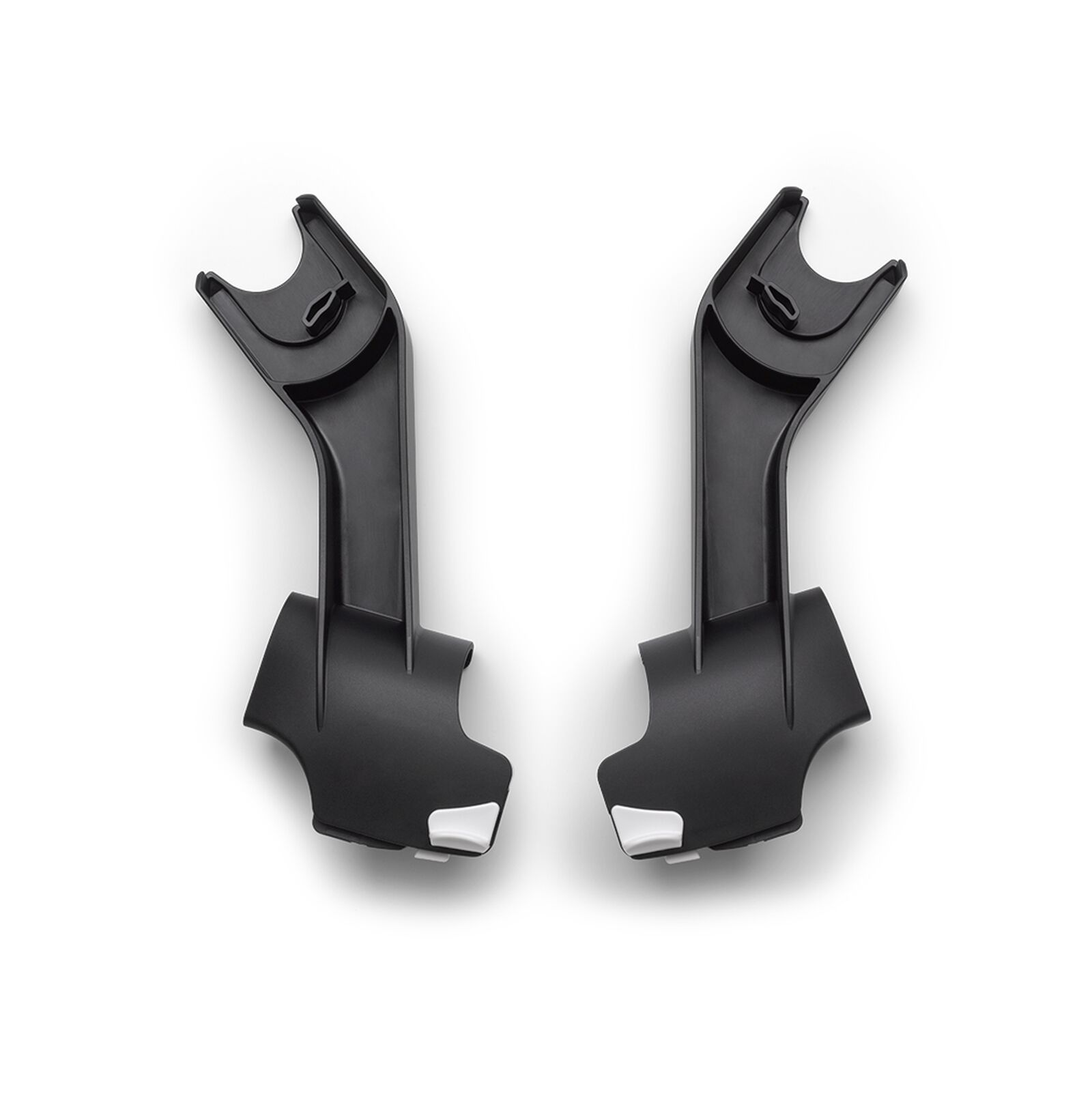 Bugaboo Ant adapter for car seat