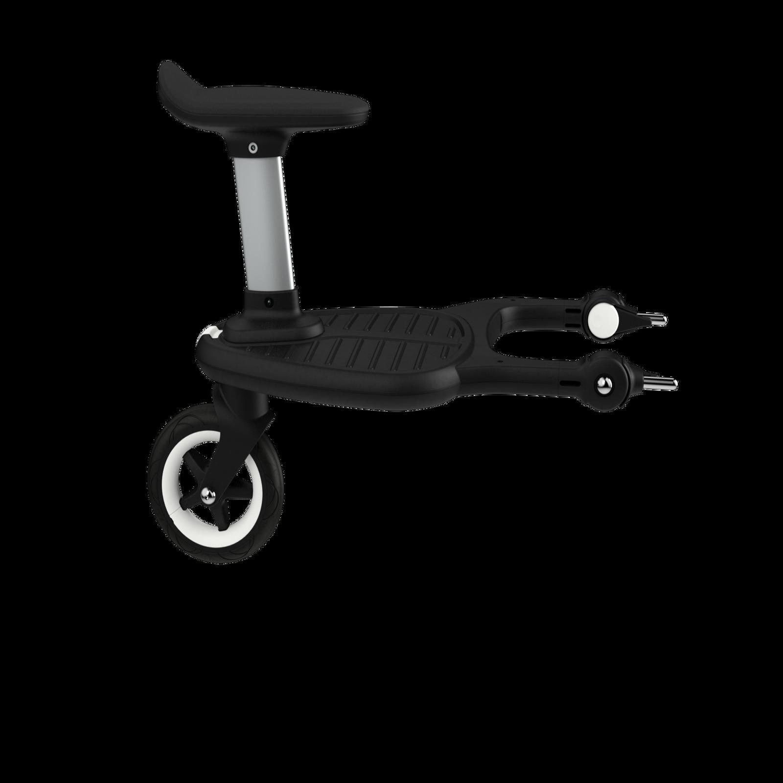 Bugaboo comfort wheeled board+