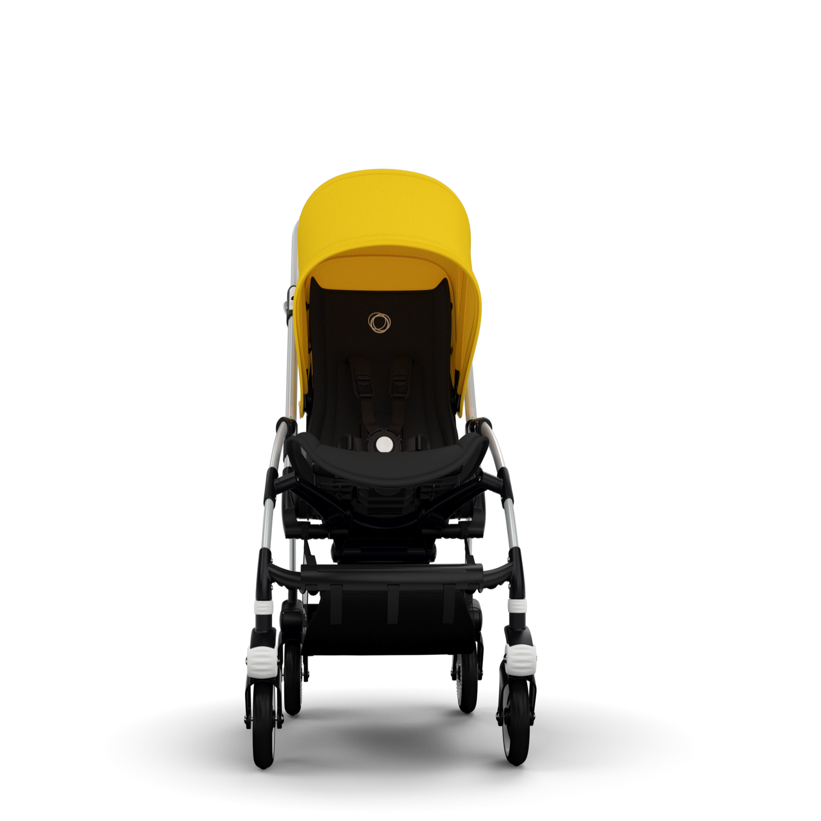 Bugaboo Bee 3 sun canopy (extendable/ old colors)