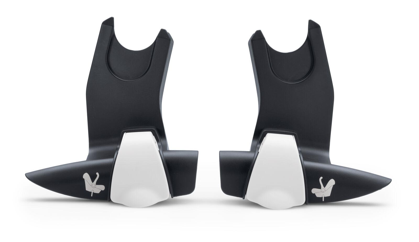 Bugaboo Bee 5 Adapter for Maxi Cosi® Car Seats