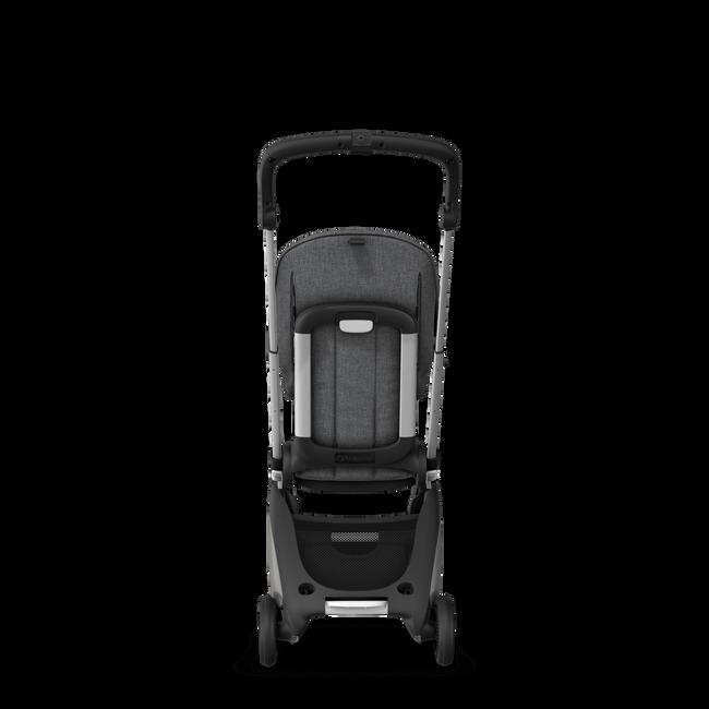 Bugaboo Ant carrito ultra compacto