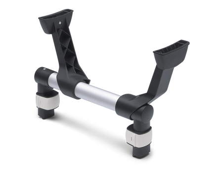 Bugaboo Donkey adapter for Britax-Romer car seat - mono