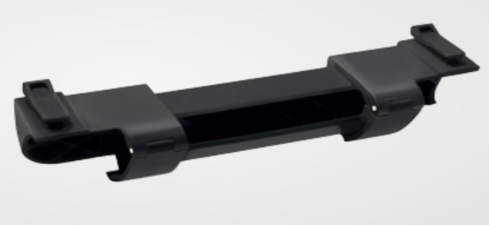 バガブー ドンキー/バッファロー コンフォートホイールボード(2015年モデル)アダプター