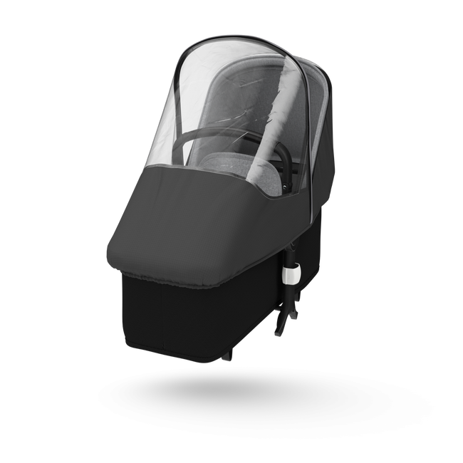 Bugaboo Donkey/Buffalo high performance regenabdeckung