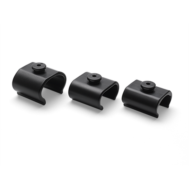 Bugaboo cup holder adapter set (2017 model)