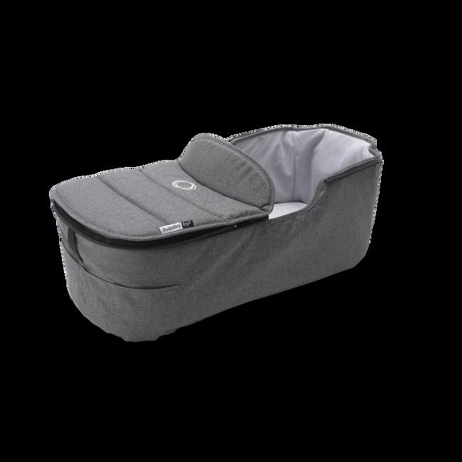 Bugaboo Fox 2 bassinet fabric set