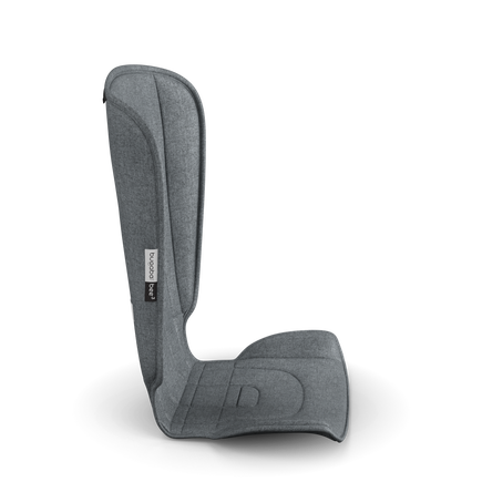 Bugaboo Bee3 seat fabric GREY MELANGE