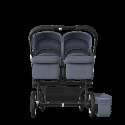 EU - D2T stroller bundleBS, BS, ZW