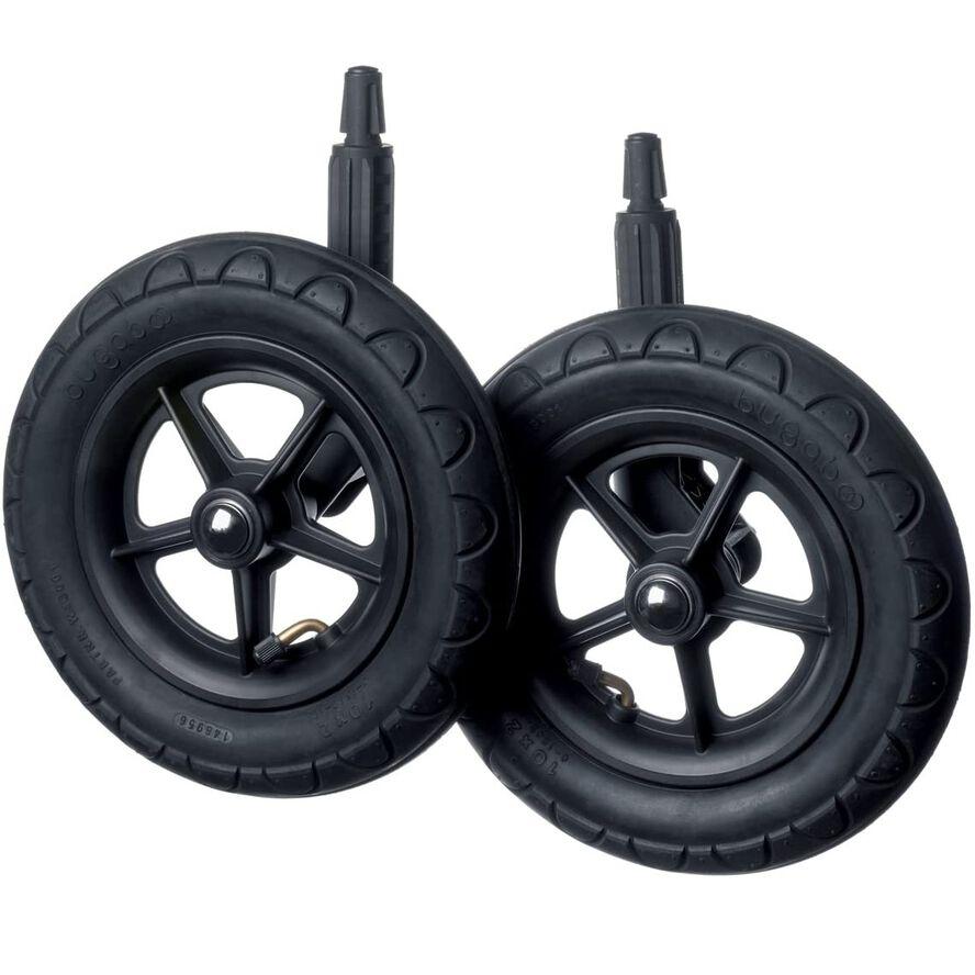 Bugaboo rough-terrain wheels (2 pcs.)