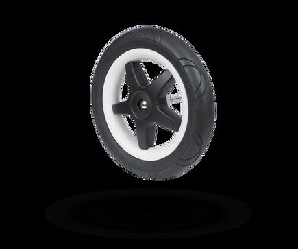 Bugaboo Buffalo 12inch rear wheel (foam)
