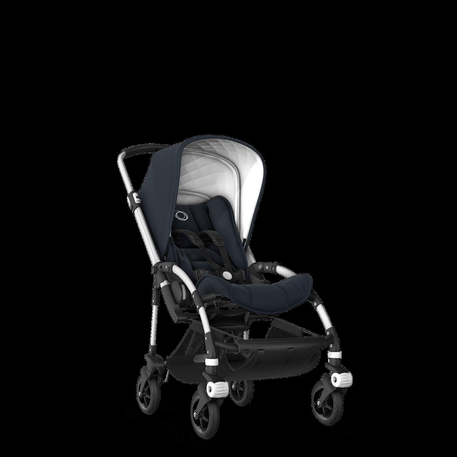Bugaboo Bee5 Seat stroller