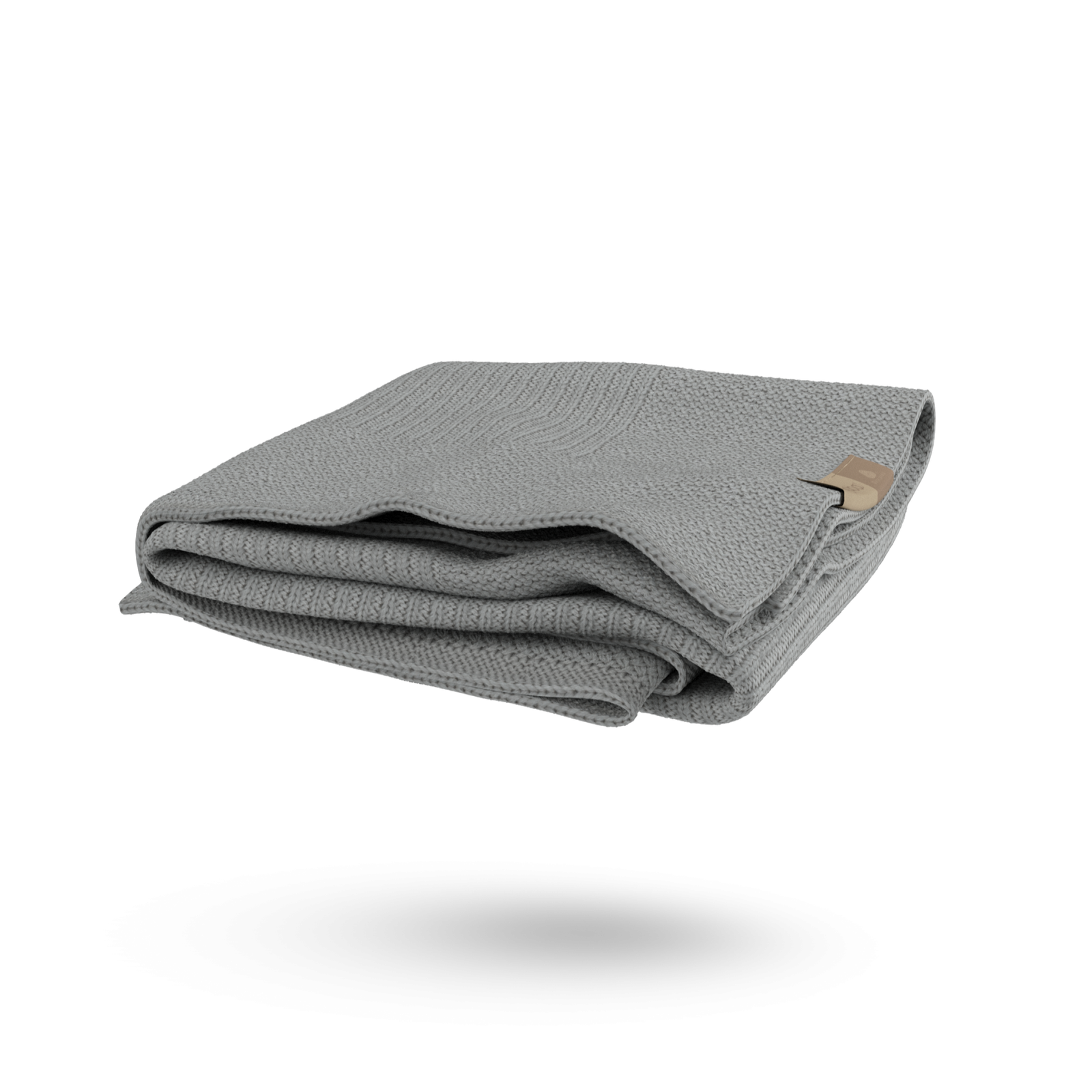 Bugaboo soft wool blanket