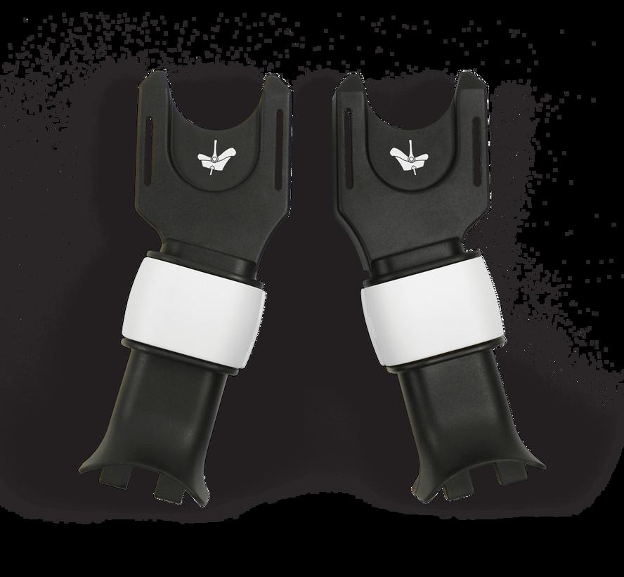 Adaptateur Bugaboo Cameleon 3 Plus pour sièges Auto Maxi Cosi®