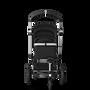 Bugaboo Cameleon 3 Plus Trittbrett Kinderwagen