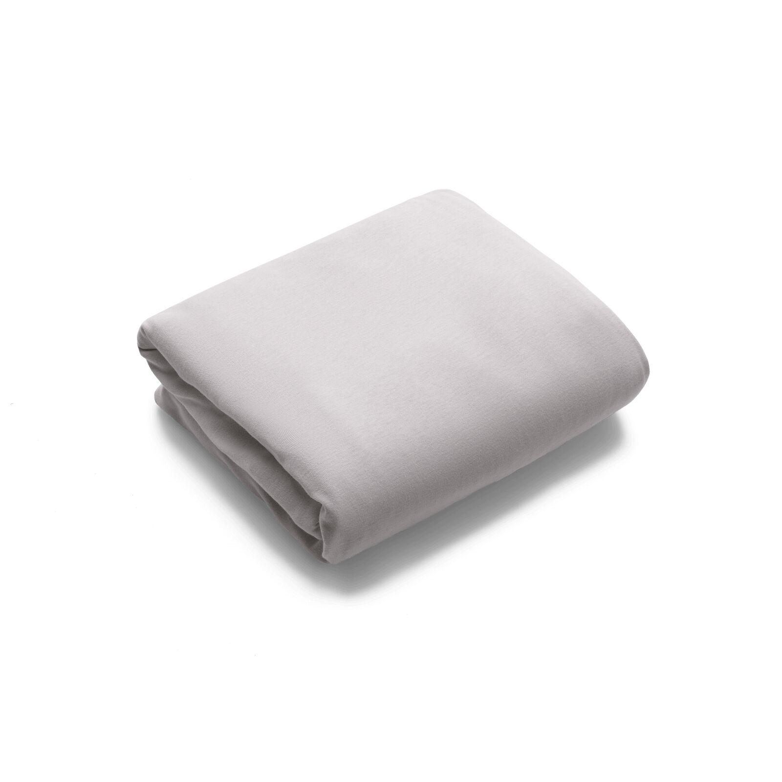 Bugaboo Stardust cotton sheet