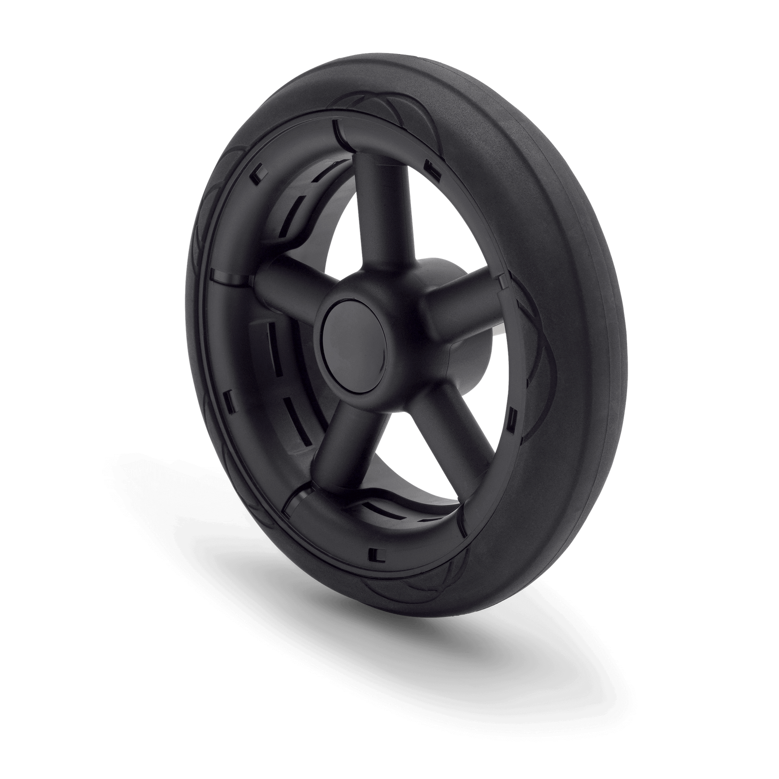 Bugaboo Ant rear wheels