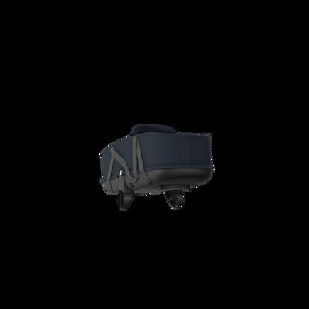 Bugaboo Bee5 Classic bassinet TFS AU DARK NAVY