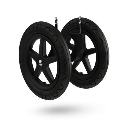 Bugaboo Cameleon3 rough terrain wheels ASIA