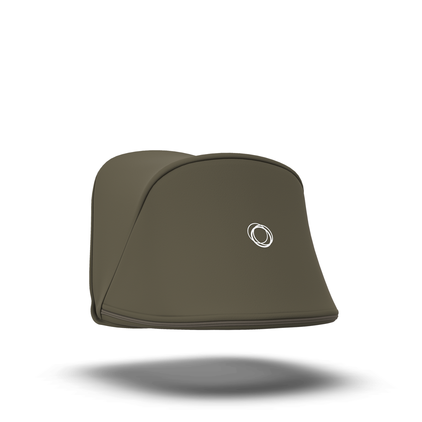 Bugaboo Fox/Cameleon 3 sun canopy
