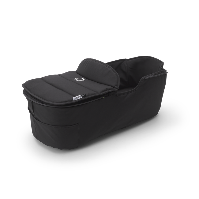 Bugaboo Fox 2 bassinet fabric set