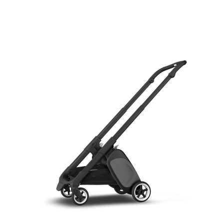 Bugaboo Ant base US BLACK
