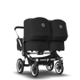 Bugaboo Donkey 3 Twin travel system
