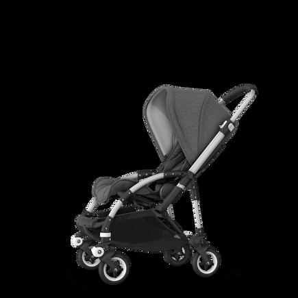 EU - B5 stroller bundleGM, GM, ALU