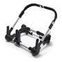Bugaboo Donkey chassis with compact fold version 2