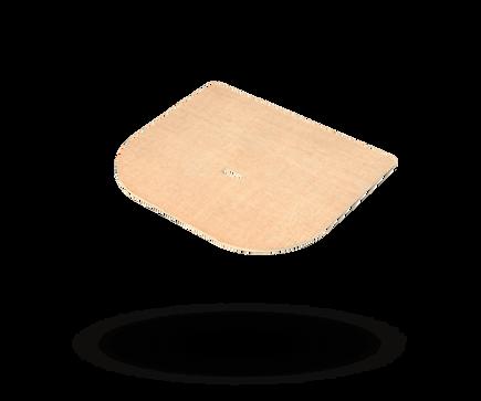 Bugaboo Cameleon3 seat board