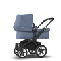 EU - D2M stroller bundleUM, UM, ZW