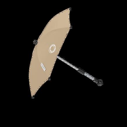 Bugaboo Parasol+ SAND