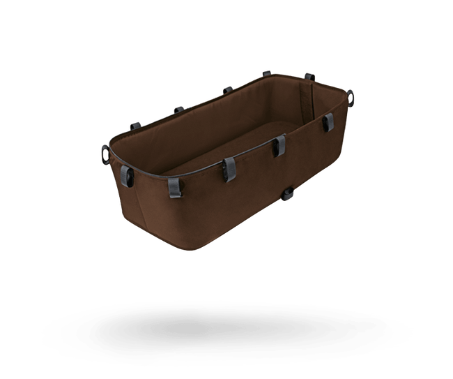 Bugaboo Cameleon 3 bassinet fabric