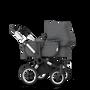 Bugaboo Donkey 3 Mono travel system