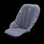 Bugaboo Fox 2 seat fabric