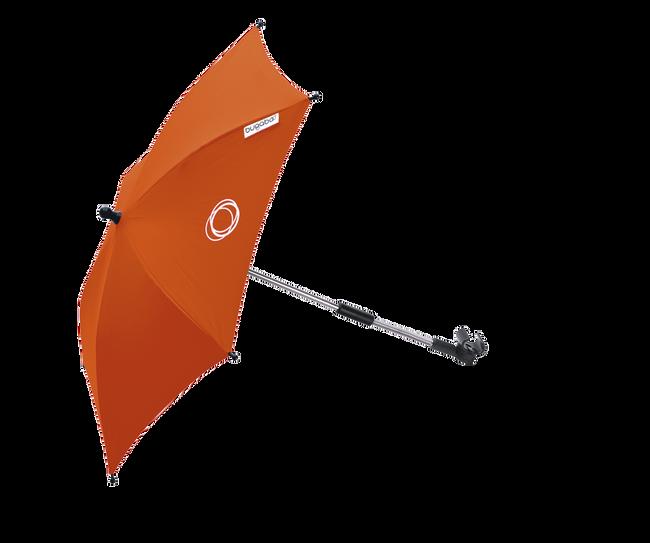 Bugaboo Parasol Orange