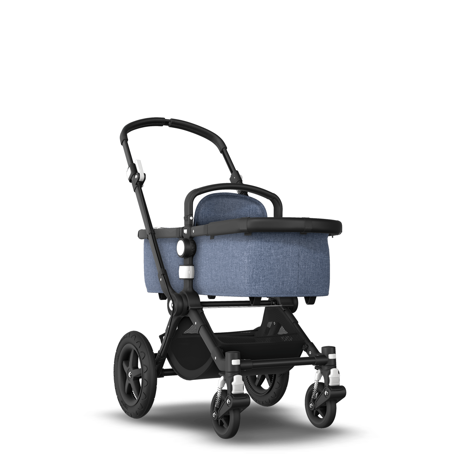 Bugaboo Cameleon 3 Plus base