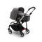 Bugaboo Bee 6 seat and bassinet pram
