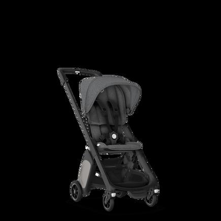 US - Ant stroller bundle- GM, GM, GLB, GS, ALB