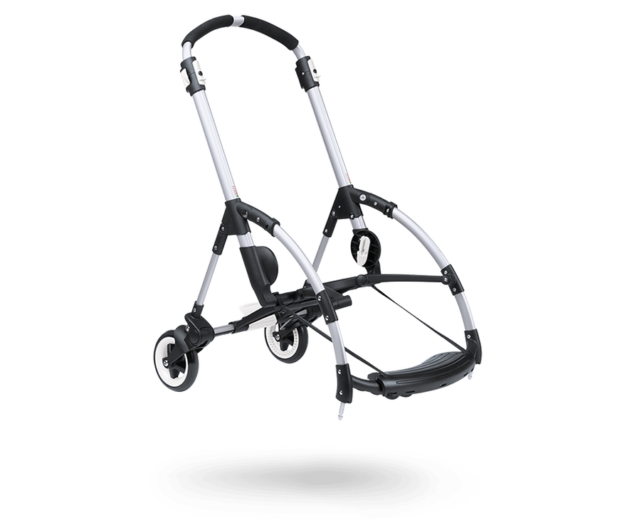 Bugaboo Bee 3 chassis