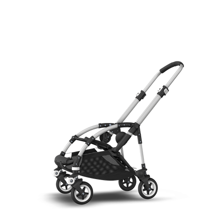 Bugaboo Bee5 base+ ALU