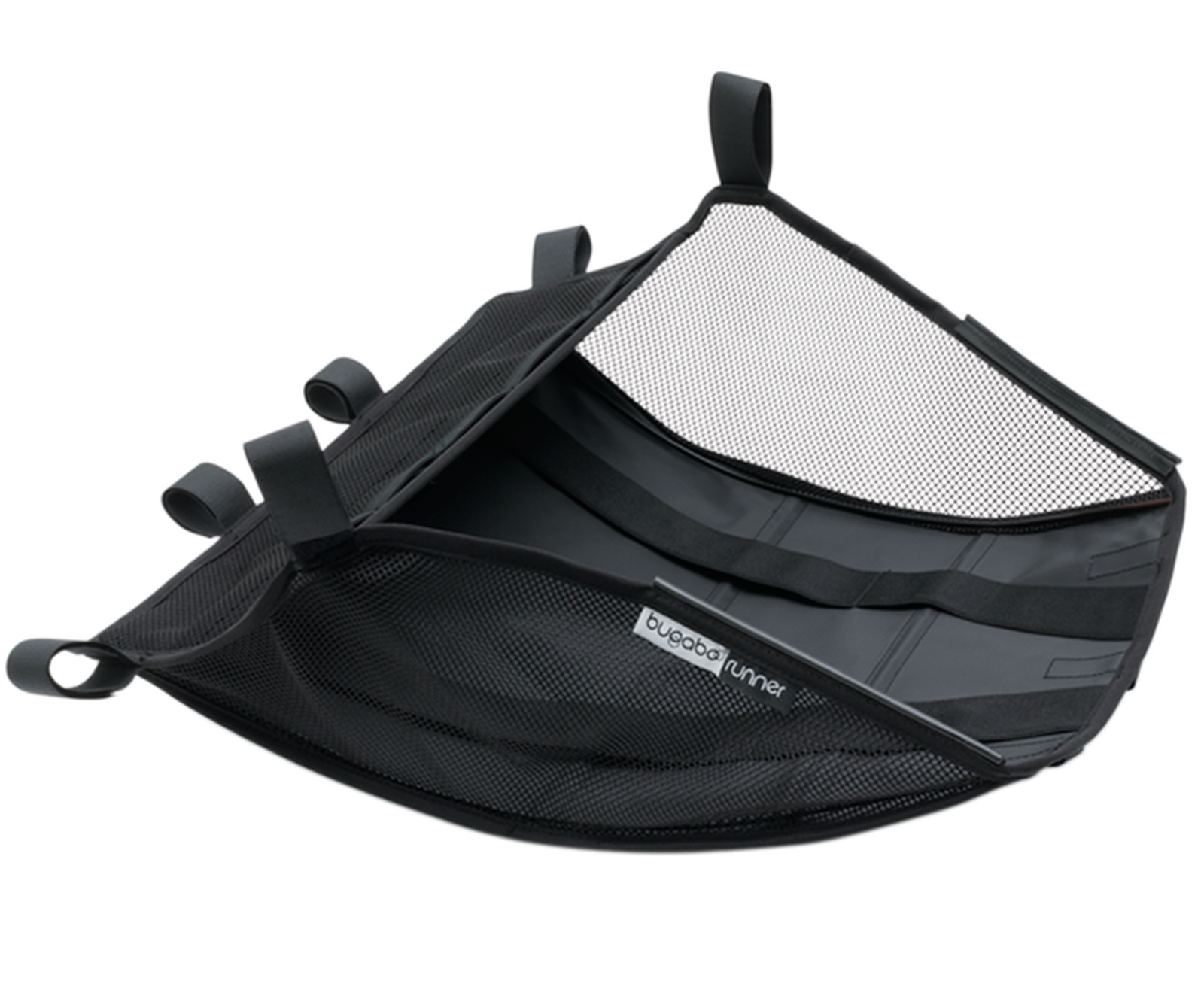Bugaboo Runner underseat basket