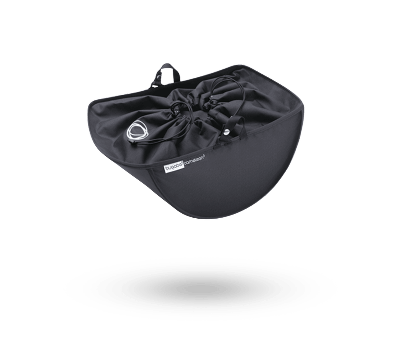 Bugaboo Cameleon underseat bag
