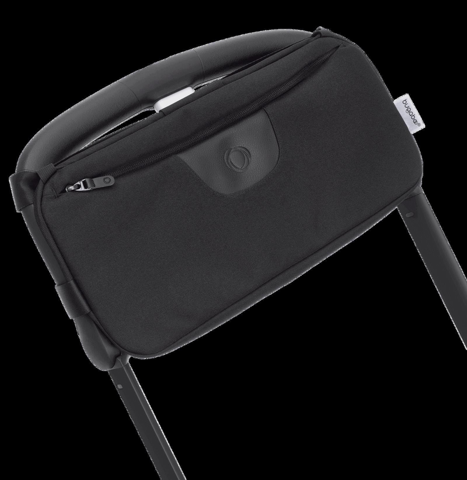 Bugaboo Ant Organizer-Tasche