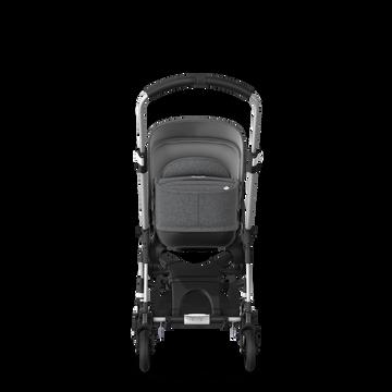 UK - B5B stroller bundleGM, GM, ALU
